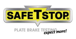 safe stop brake testing