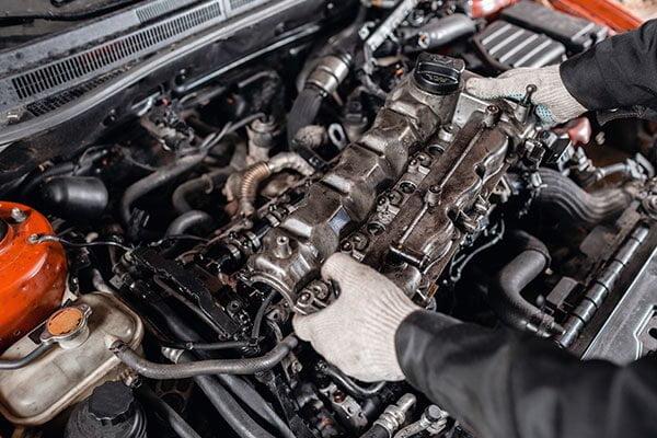 Diesel Mechanic Greensborough